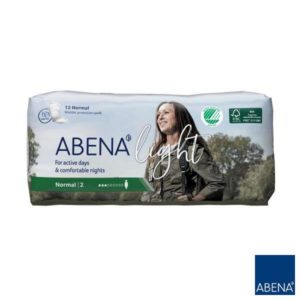 Abena Light Normal 2 12szt