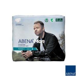 Abena Man Formula 1 15szt