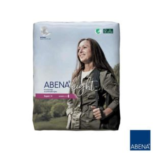 Abena Abri Light Super 4 30 szt