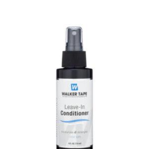 Leave-in Conditioner spray 118 ml – odżywka bez spłukiwania do peruk