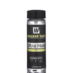 KLEJ Ultra Hold 41,4ml do peruk , tupetów i uzupełnień
