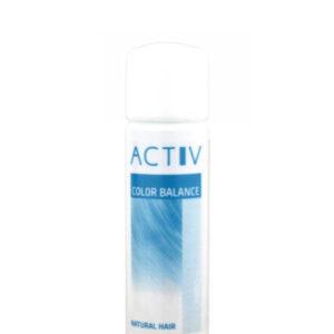 ACTIV – Color Balance 200ml – Ochrona koloru peruk z włosów naturalnych
