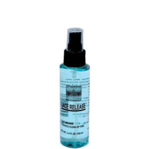 Lace Release 100ml spray do  usuwania taśm
