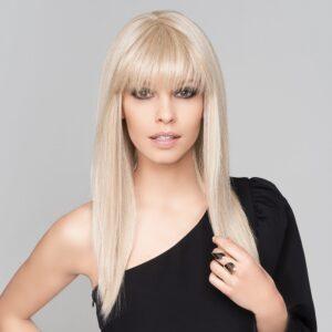 Peruka Syntetyczna CHER Ellen Wille Hairpower